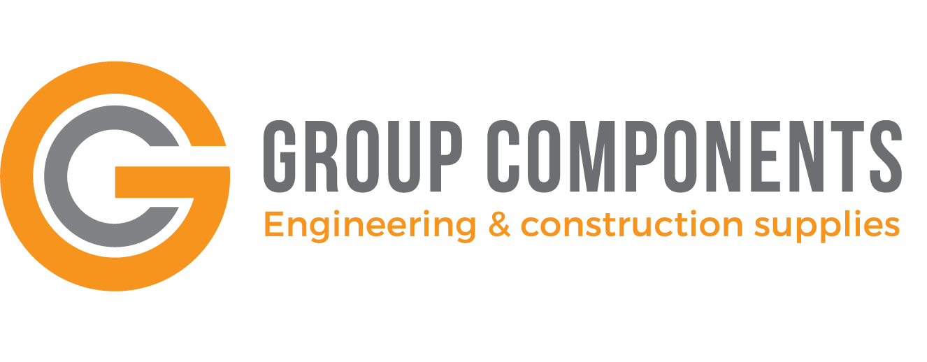 Group Components